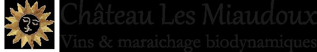 Producteur de vin bio Dordogne | Producteur de vin bio Gironde | Chateau les miaudoux