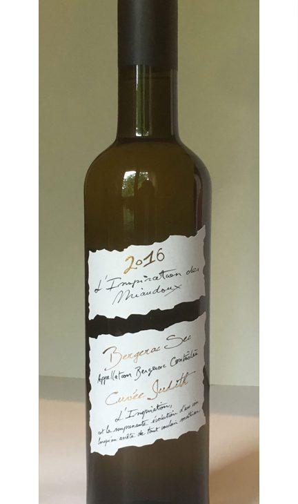 Biodynamique Bergerac, Biodynamique Dordogne, Biodynamique Gironde, Producteur de vin bio Bergerac, Producteur de vin bio Dordogne, Producteur de vin bio Gironde, Vin bio Bergerac, Vin bio Dordogne, Vin bio Gironde, Vin biologique Bergerac, Vin biologique Dordogne, Vin biologique Gironde